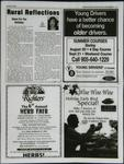 Whitchurch-Stouffville This Month (Stouffville Ontario: Star Marketing (1460912 Ontario Inc), 2001), 1 Sep 2002