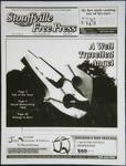 Stouffville Free Press (Stouffville Ontario: Stouffville Free Press Inc.), 1 May 2010