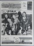 Stouffville Free Press (Stouffville Ontario: Stouffville Free Press Inc.), 1 May 2012