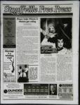 Stouffville Free Press (Stouffville Ontario: Stouffville Free Press Inc.), 1 Jun 2007