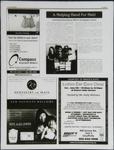 Stouffville Free Press (Stouffville Ontario: Stouffville Free Press Inc.), 1 Jun 2010
