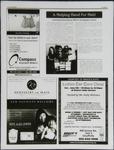 Stouffville Free Press (Stouffville Ontario: Stouffville Free Press Inc.), 1 Jun 2010