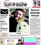 Stouffville Sun-Tribune (Stouffville, ON), 10 Mar 2016