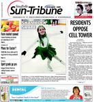Stouffville Sun-Tribune (Stouffville, ON), 24 Mar 2016