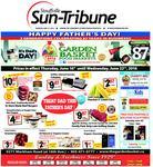 Stouffville Sun-Tribune (Stouffville, ON), 16 Jun 2016