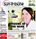 Stouffville Sun-Tribune (Stouffville, ON), 23 Jun 2016