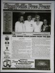 Stouffville Free Press (Stouffville Ontario: Stouffville Free Press Inc.), 1 Jan 2006