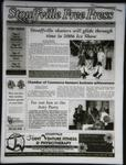 Stouffville Free Press (Stouffville Ontario: Stouffville Free Press Inc.), 1 May 2006