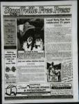 Stouffville Free Press (Stouffville Ontario: Stouffville Free Press Inc.), 1 Sep 2006