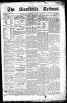 Stouffville Tribune (Stouffville, ON), February 1, 1889