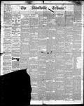 Stouffville Tribune (Stouffville, ON), December 19, 1890