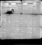 Stouffville Tribune (Stouffville, ON), February 8, 1891