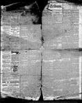 Stouffville Tribune (Stouffville, ON), February 27, 1891