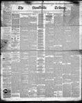 Stouffville Tribune (Stouffville, ON), April 22, 1892