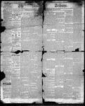 Stouffville Tribune (Stouffville, ON), October 19, 1893