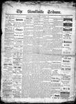 Stouffville Tribune (Stouffville, ON), November 2, 1899