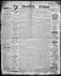 Stouffville Tribune (Stouffville, ON), May 9, 1901