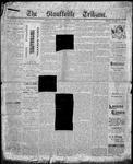 Stouffville Tribune (Stouffville, ON), October 17, 1901