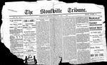 Stouffville Tribune (Stouffville, ON), May 1, 1902