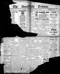 Stouffville Tribune (Stouffville, ON), February 17, 1916