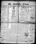 Stouffville Tribune (Stouffville, ON), March 2, 1916