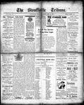 Stouffville Tribune (Stouffville, ON), June 22, 1916