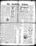 Stouffville Tribune (Stouffville, ON), June 29, 1916