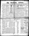 Stouffville Tribune (Stouffville, ON), July 13, 1916