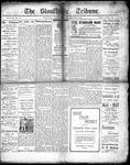 Stouffville Tribune (Stouffville, ON), August 24, 1916
