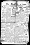 Stouffville Tribune (Stouffville, ON), September 21, 1916