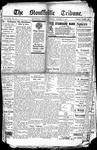 Stouffville Tribune (Stouffville, ON), October 12, 1916