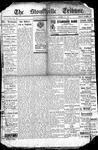 Stouffville Tribune (Stouffville, ON), October 26, 1916