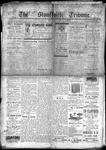 Stouffville Tribune (Stouffville, ON), May 10, 1917