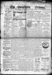 Stouffville Tribune (Stouffville, ON), March 7, 1918