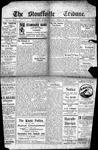 Stouffville Tribune (Stouffville, ON), March 21, 1918