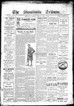 Stouffville Tribune (Stouffville, ON), May 9, 1918
