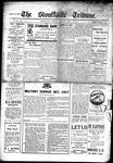 Stouffville Tribune (Stouffville, ON), May 30, 1918