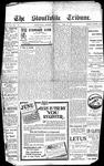 Stouffville Tribune (Stouffville, ON), June 20, 1918