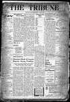 Stouffville Tribune (Stouffville, ON), March 2, 1922
