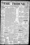 Stouffville Tribune (Stouffville, ON), March 30. 1922