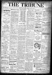 Stouffville Tribune (Stouffville, ON), April 27, 1922