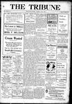 Stouffville Tribune (Stouffville, ON), June 1, 1922