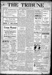 Stouffville Tribune (Stouffville, ON), June 8, 1922