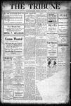 Stouffville Tribune (Stouffville, ON), June 22, 1922