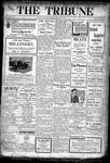 Stouffville Tribune (Stouffville, ON), September 14, 1922