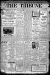 Stouffville Tribune (Stouffville, ON), September 28, 1922