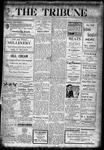 Stouffville Tribune (Stouffville, ON), October 12, 1922