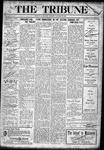 Stouffville Tribune (Stouffville, ON), December 28, 1922