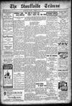 Stouffville Tribune (Stouffville, ON), May 3, 1923