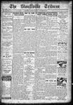 Stouffville Tribune (Stouffville, ON), November 8, 1923